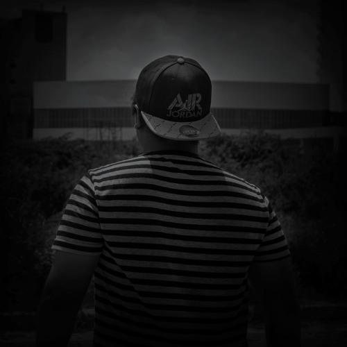 SourishAlmond's avatar