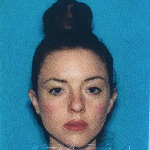 Alanna Pearl's avatar