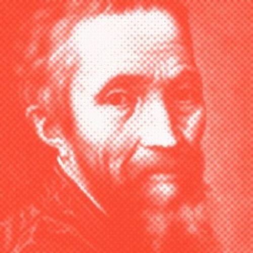 Tsitel (წითელ) Angelo's avatar