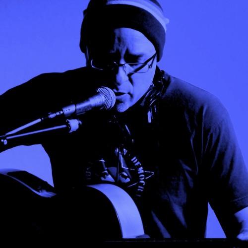 Luis Angulo's avatar