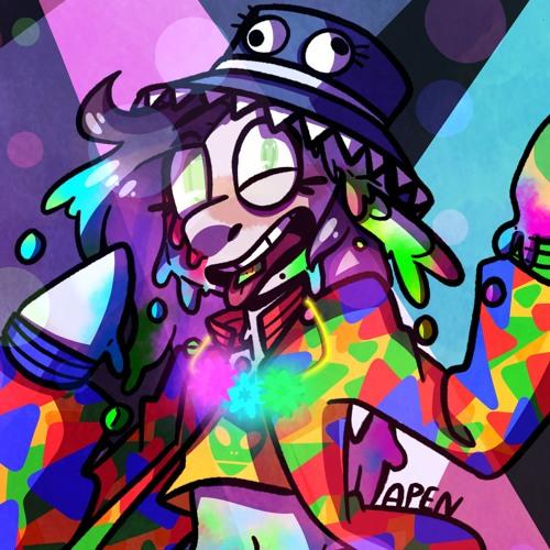 l:xical daze/;\ •'s avatar