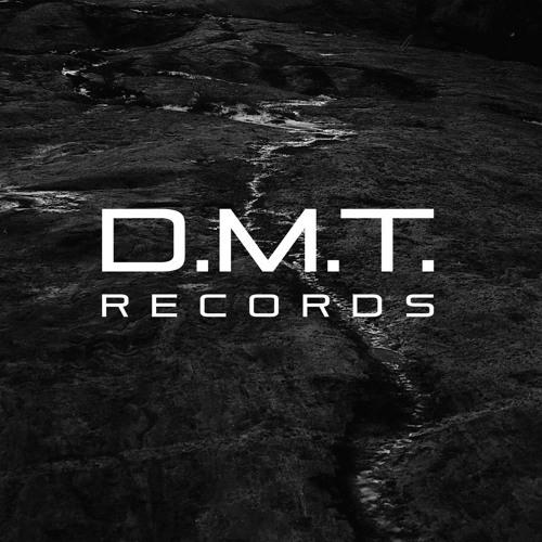 DMT / D.M.T. Records's avatar
