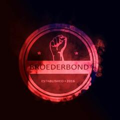 BROEDERBOND