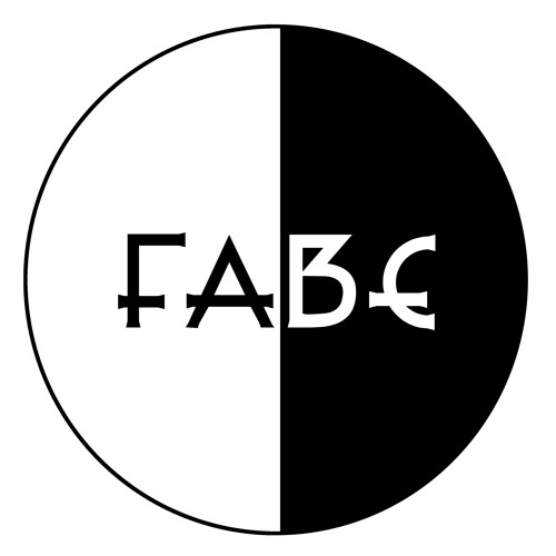 FABE's avatar