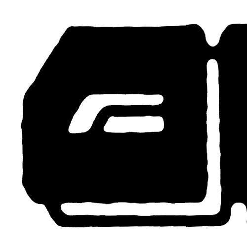 Art-E-Fax's avatar
