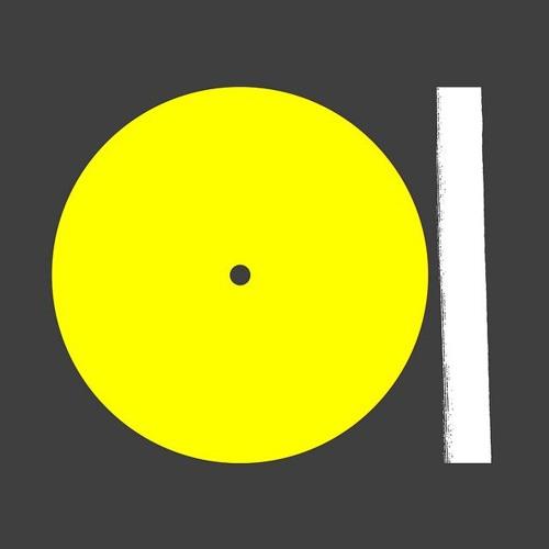 kaavaa's avatar