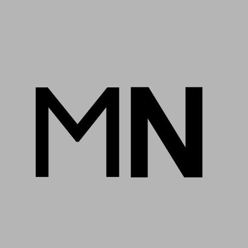 Musica Nordica's avatar