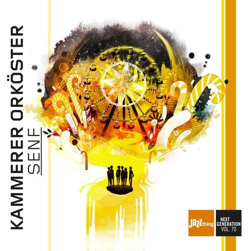 Das Kammerer OrKöster's avatar