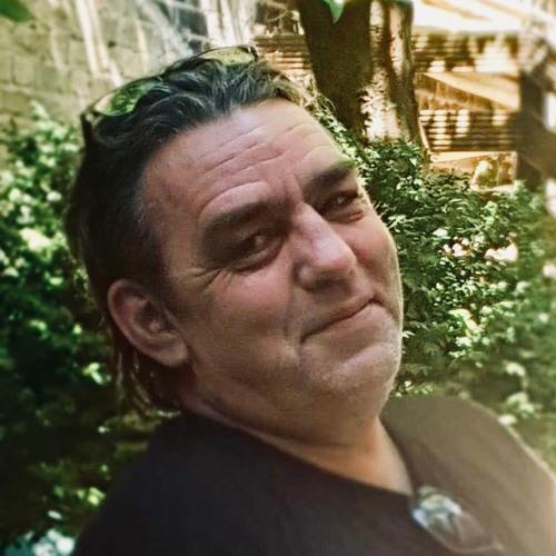 Markus Kater (MaxK)'s avatar