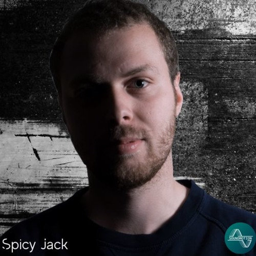 Spicy Jack's avatar