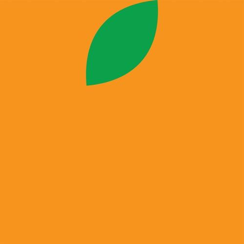 Orlange's avatar