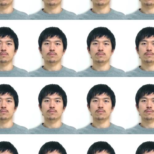Kazuya  Maegawa's avatar