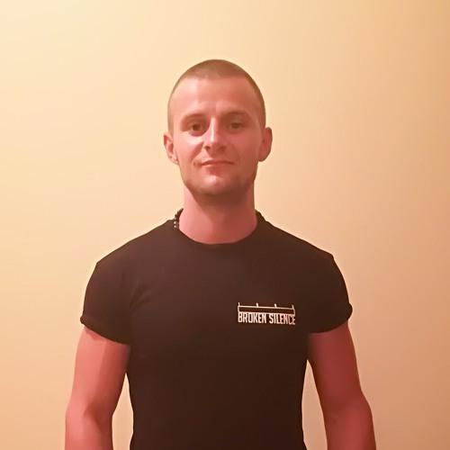 JRkostadinov's avatar