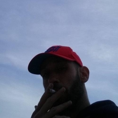David Rogado Albert's avatar