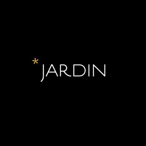 jardin * Podcast's avatar