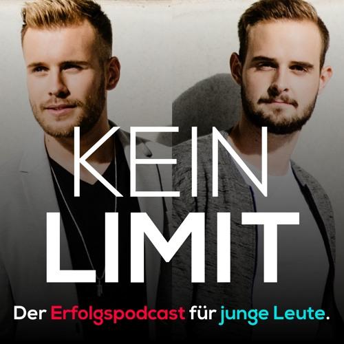 KEIN LIMIT - Podcast's avatar