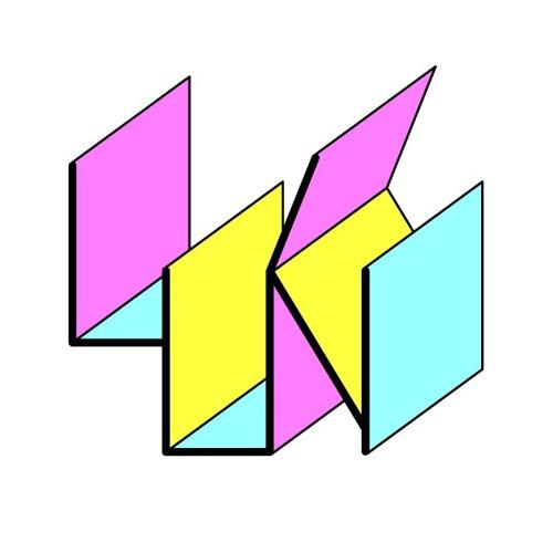 Luci Holland's avatar