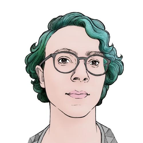 Vengstrom's avatar