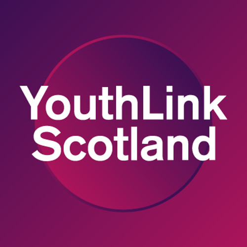 YouthLink Scotland's avatar