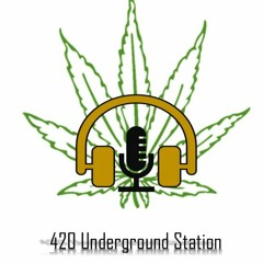 420 Underground Station