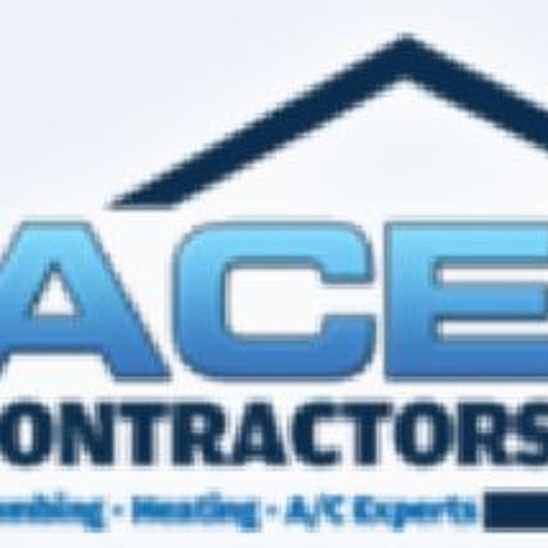 Ace Contractors Plumbing Heating And Air's avatar
