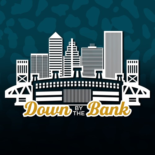 Down by the Bank: A Jacksonville Jaguars Podcast's avatar