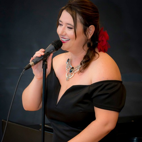 Sasha Tuck's avatar