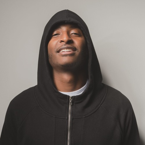 Calvin Martyr's avatar