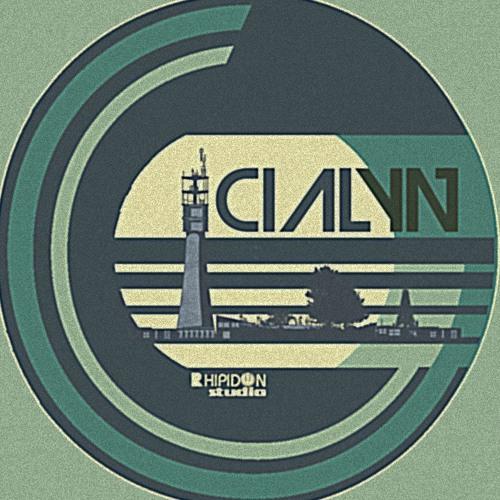 CIALYN's avatar