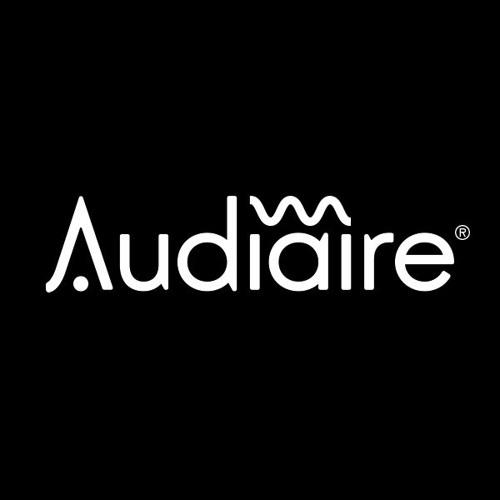 Audiaire's avatar