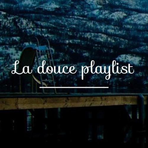 La douce Playlist's avatar