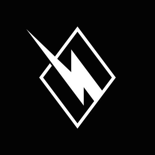 REvV's avatar