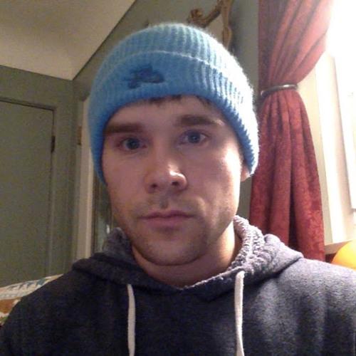 Tyler Cassidy's avatar