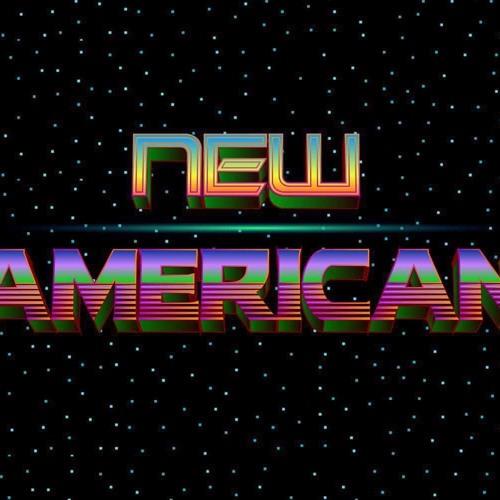NewAmericanBand's avatar