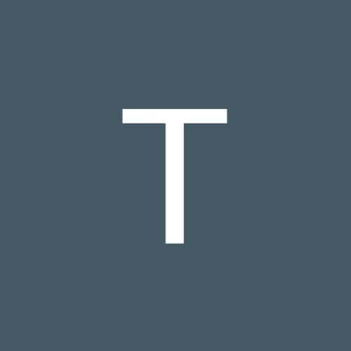Tony Shutts's avatar
