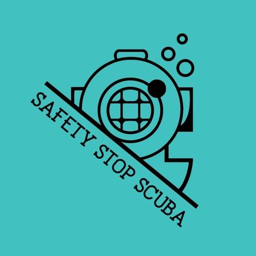 SafetyStopScuba's avatar