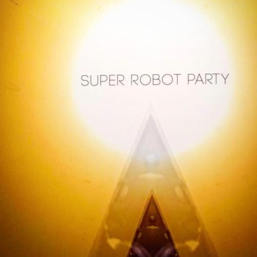 super robot party's avatar