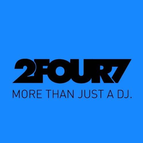 2FOUR7's avatar