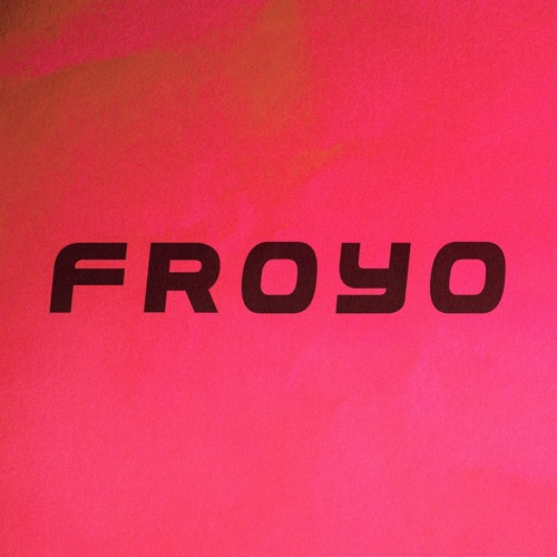 FROYO's avatar