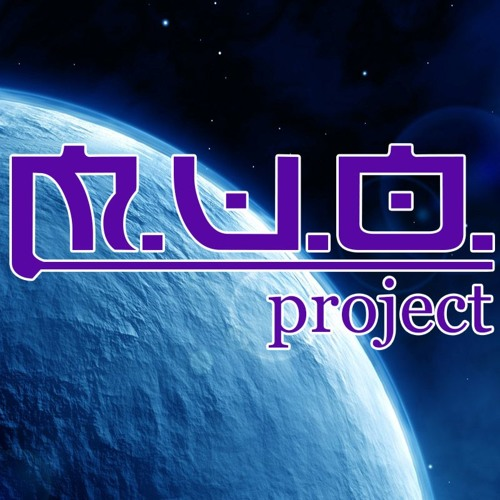 M.V.O.Project's avatar