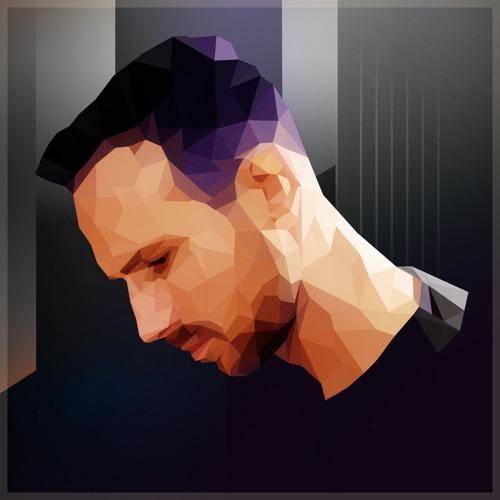 jamessizemore's avatar