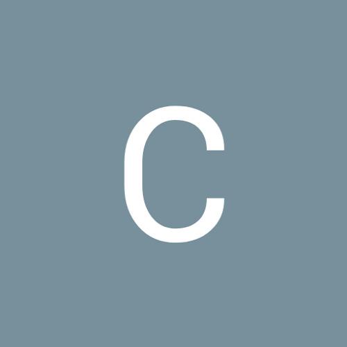 Cyrus Haygood's avatar