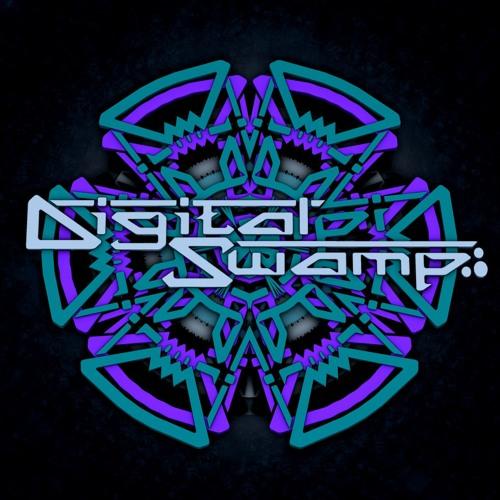 Digital Swamp's avatar