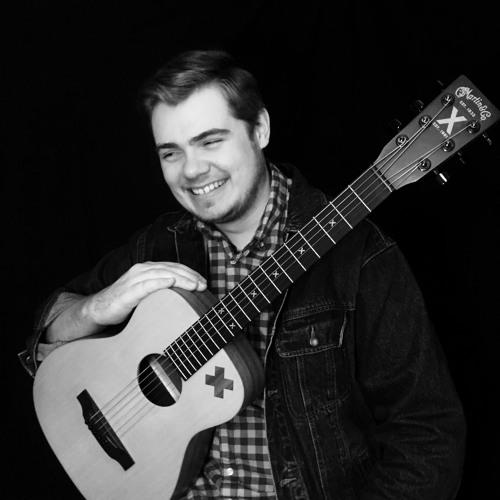 Carter Lezman's avatar