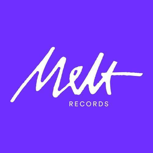 Melt Records's avatar