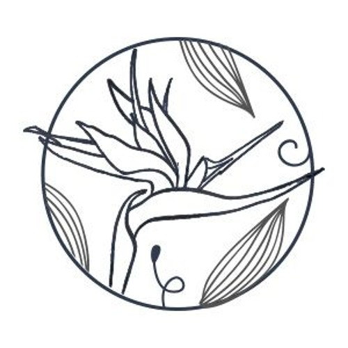 The Good Good Podcast by Sweet Creative Studio's avatar