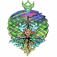Fosters Of Frequencies 🌱