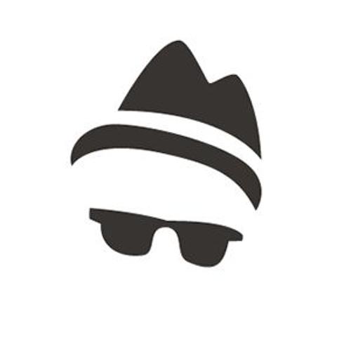 Thibault Willigens's avatar