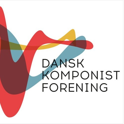 Danish Composers' Society's avatar