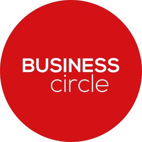 Business Circle's avatar